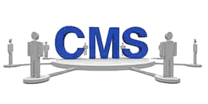 Learn the different features today about CMS Technology!